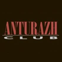 Нічний клуб «Anturazh Club»