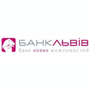 Банк «Львів»