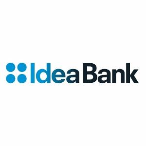 ПАТ «Ідея Банк» (Idea Bank)