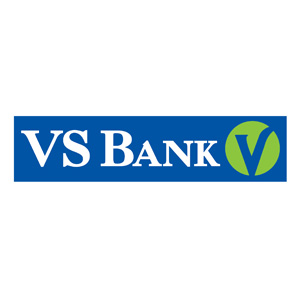 VS Bank (ПАТ «ВіЕс Банк»)