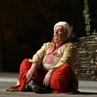 Опера «Запорожець за Дунаєм» - Львівський оперний театр