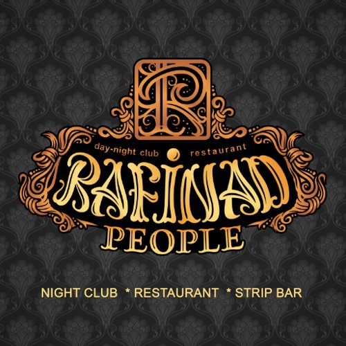 Rafinad People Club