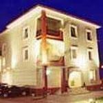 Готель «Еней»