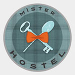 Хостел «Mister Hostel»