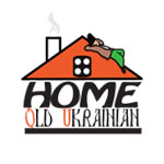Хостел «Old Ukrainian Home»