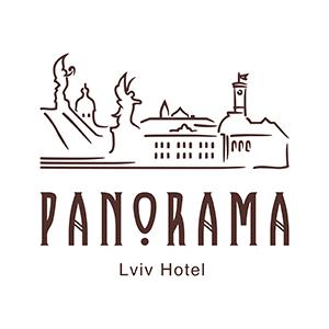 Готель «Panorama Lviv Hotel»