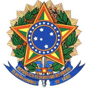 Почесне консульство Бразилії у Львові