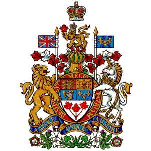 Почесне консульство Канади у Львові