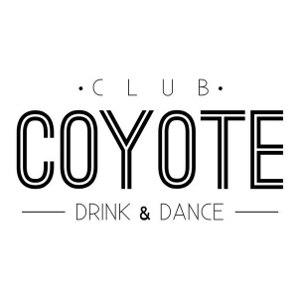 Клуб «Coyote Club»