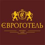 Готель «Євроготель»