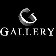 Нічний клуб «Gallery»