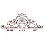 Ресторан «Гранд Готель»