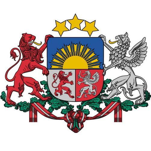 Почесне консульство Латвійської Республіки у Львові