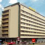 Готель «Львів»