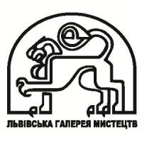 Львівська національна галерея мистецтв ім. Бориса Возницького