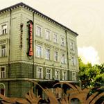 Готель «Наталія 18»