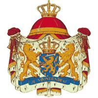 Почесне консульство Королівства Нідерландів у Львові