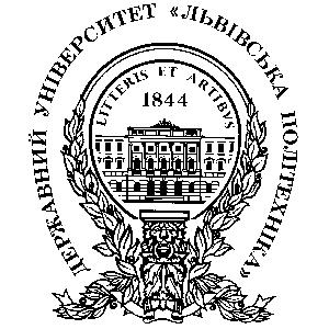 Національний університет львівська