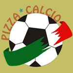 Піцерія «Pizza Calcio» (Піца Кальчо)