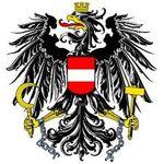 Почесне консульство Австрійської Республіки у Львові
