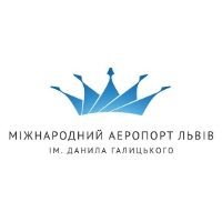 Міжнародний аеропорт «Львів» ім. Данила Галицького (розклад рейсів)
