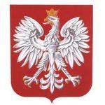 Генеральне консульство Республіки Польща у Львові