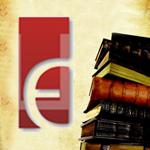 Книгарня Є