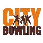 Розважальний комплекс «City Bowling»