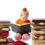 О пользе художественной литературы