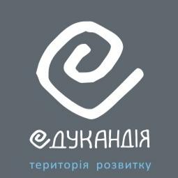 Освітній центр «Едукандія»