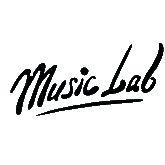 Клуб-кафе «Music Lab»