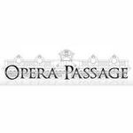 Торгова галерея «Опера Пасаж» (Opera Passage)
