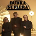  Budka Suflera