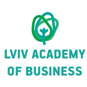 Львівська академія бізнесу