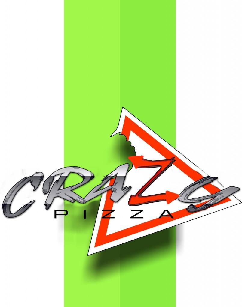 Піцерія «Crazy Pizza»