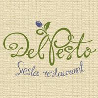 Сієста ресторан «Del Pesto»