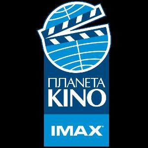 Кінотеатр «Планета Кіно-IMAX»