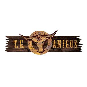 Стейк-хаус «T.G. Amigos»