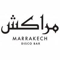 Диско-бар «Marrakech» (ZanZibaR)