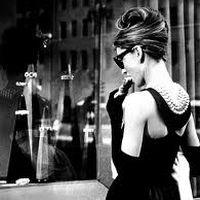 Музичний вечір «Такі знайомі романтичні мелодії»