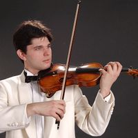 Концерт «Висока класика»