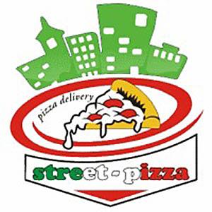 Служба доставки піци «Street Pizza»