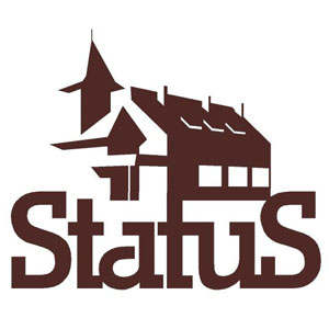 Ресторан «Status»