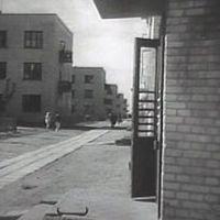 Семінар Ігора Тищенко «Конструювання образу соціалістичного міста в радянському кінематографі 1930-50-х»