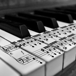Концерт «Музика ночі: ноктюрни Шопена, Барбера і Філда»
