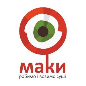Cуші-бар «Маки»