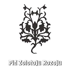 Галицька жидівська кнайпа «Під Золотою Розою»