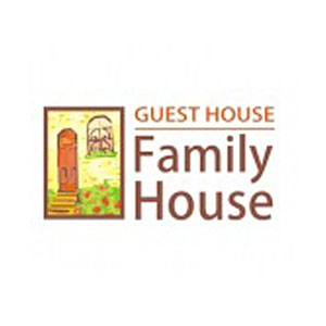 Гостьовий дім «Family House»
