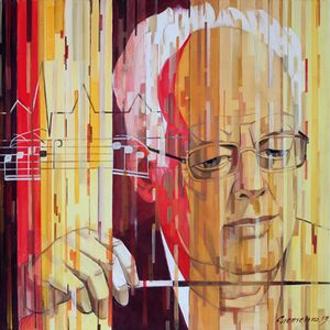 Тиждень музики Мирослава Скорика