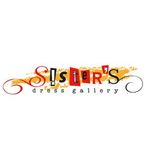 Крамниця «Sister'S Dress Gallery»